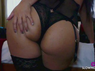big boobs, voyeur, hd porn, upskirts