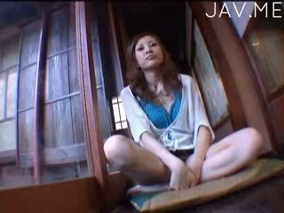 japanese rated, blowjob, best fingering new