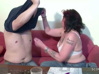 full matures rated, watch milfs hot, old+young full