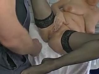 Pissing in the Kitchen, Free In the Kitchen Porn Video 66