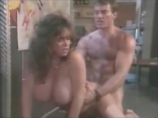 Tracey Adams Randy Spears, Free Vintage Porn fc