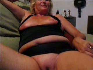 Granny 67j