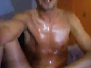 cum, fucked, anal