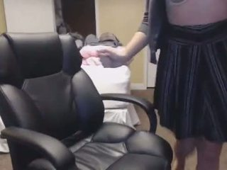 cam, young, webcam, orgasm