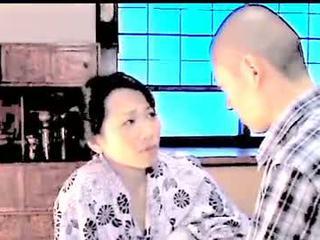 oral sex, japanese, vaginal sex, licking vagina