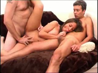 hot riding real, new big tits all, fun babes rated