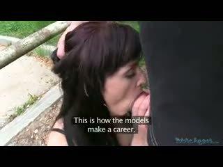 βλέπω στοματικό σεξ διασκέδαση, hq deepthroat, γεμάτος κολπική sex