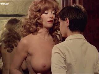 big boobs, kokybė lesbiečių šviežias, erotinis gražus