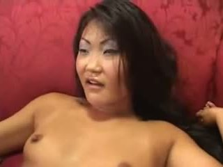 full matures best, best black and ebony, best anal check