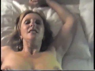 Sandra Exposed Sextape, Free Wife Porn Video 25
