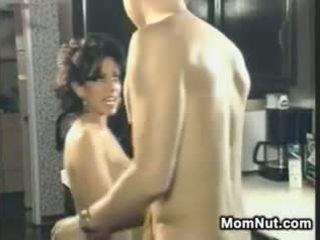 new brunette porn, see big boobs video, vintage