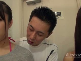 hottest young quality, rated japanese real, babes