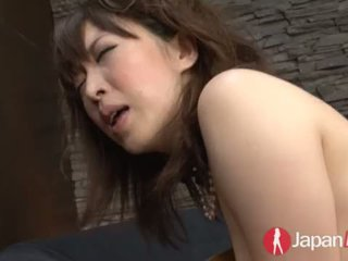 hq squirting nice, any japanese, hot doggystyle most