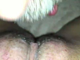 see squirting, bbw hottest, cum any