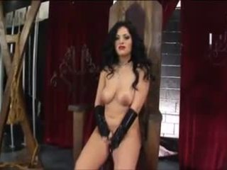 bbw sex, fun big butts, ideal matures mov
