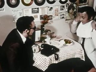 Ensenada Hole - 1971: Free Vintage Porn Video ef