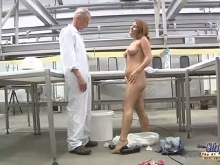 blowjobs, big tits, old farts