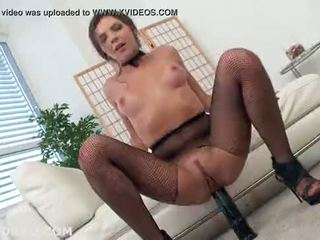 best babes real, full anal hottest, best gape best