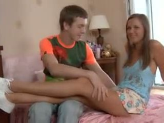 hottest teens nice, check babes hot, more anal watch