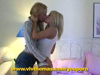 Sophie Moone and Vera!