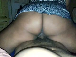 Grinding on My Dick: Big Cock HD Porn Video c8