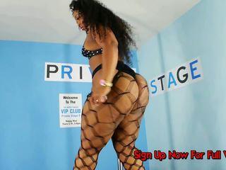 saya striptease ideal, Libre softcore, sariwa big butts ikaw