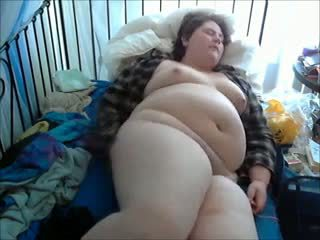 bbw hot, hd porn