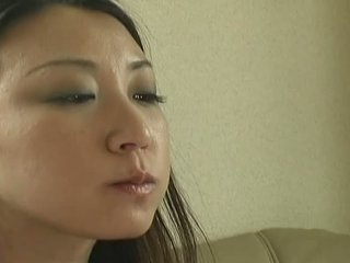 new japanese hot, any food, quality milf most