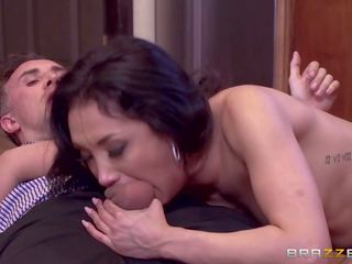 rated brazzers you, hot hd porn ideal