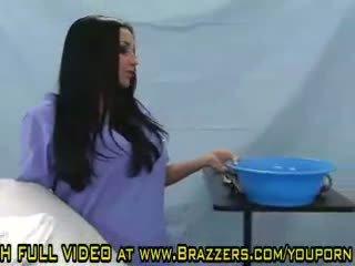দেখা brunettes বিনামূল্যে, হটেস্ট boobs হিসাব করা যায়, হাসপাতাল