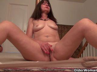 America's Sexiest MILFs Part 33, Free HD Porn 05