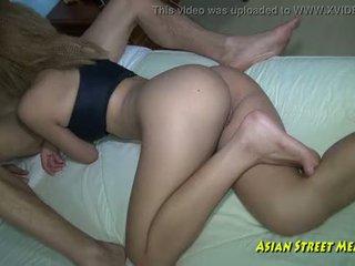 hottest slut, blowjob nice, girlfriend