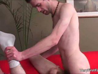 suck fun, any gay all, free blowjob nice
