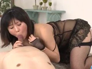 nice japanese nice, cum full, quality mouth quality
