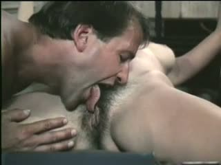 quality cumshots any, vintage, nice anal check
