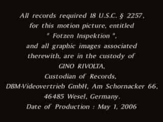 pornohvězdami, němec, hardcore