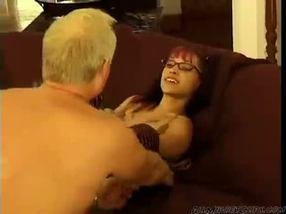 Bridget Powers Gets Her Midget Ass Fucked By Dick Nasty midget dwarf cumsh