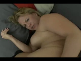 Butt Banging the Mother in Law, Free In the Butt Porn Video