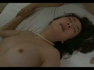 Shiori Fujitani - Beautiful Japanese Girl
