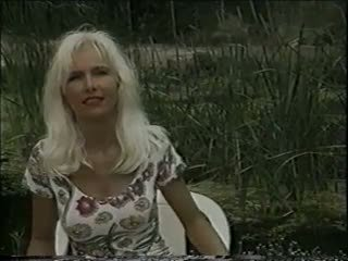 Helen duval: #36 hot sex i den benelux