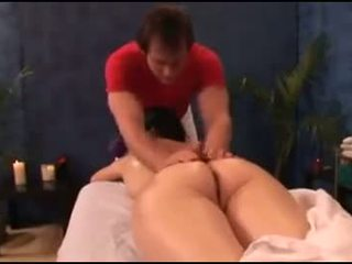 hq oral sex great, vaginal sex hq, full caucasian best