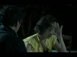 Thai erotikus film szoba 65 2013 webrip rész 1