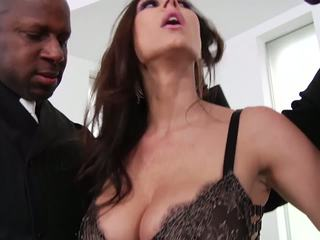 big boobs fun, milfs see, hq threesomes