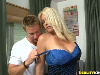 rated cougar online, hq milf sex, hottest mom fresh
