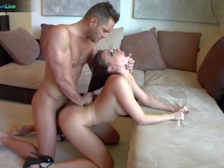 masturbation nice, new hd porn online, any porn stream live rated