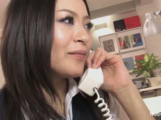 japanese full, fresh vibrator rated, sex toys