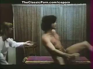 real blowjob quality, rated vintage watch, threesome full
