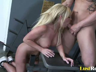 blowjobs, full hd porn rated, ideal pornstars