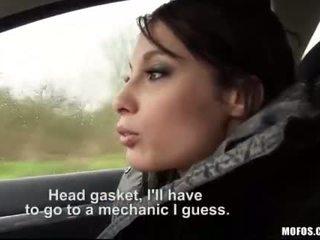 свіжий чортів повний, онлайн мінет, будь автомобіль