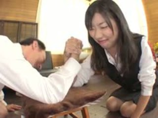 japanese fun, nice lick, check femdom quality